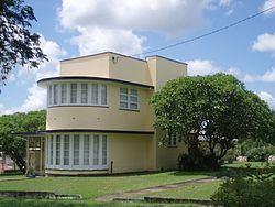 Amla, Rockhampton httpsuploadwikimediaorgwikipediacommonsthu