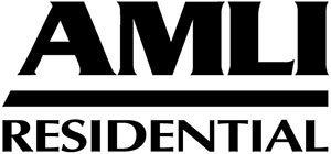 AMLI Residential httpsstatic1squarespacecomstatic521f8d3fe4b