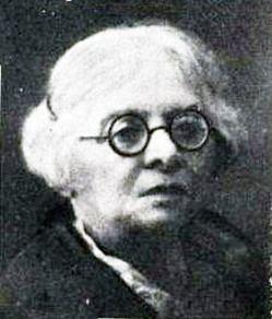 Amelia dos Santos Costa Cardia