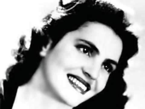 Amália Rodrigues 1000 images about Amalia Rodrigues on Pinterest Meant to be