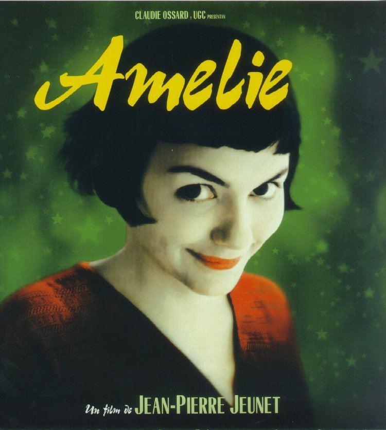 Amélie Amlie Review and Roast