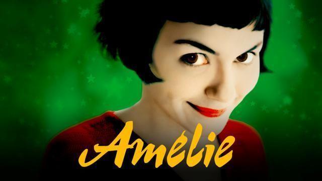 Amélie Amelie Official Trailer HD