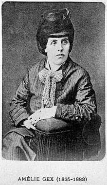 Amelie Gex httpsuploadwikimediaorgwikipediacommonsthu