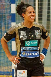 Amélie Goudjo httpsuploadwikimediaorgwikipediacommonsthu
