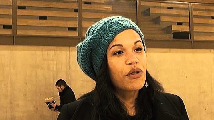 Amélie Goudjo Interview avec Amlie Goudjo YouTube