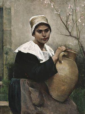 Amélie Lundahl Amlie Lundahl Wikipedia