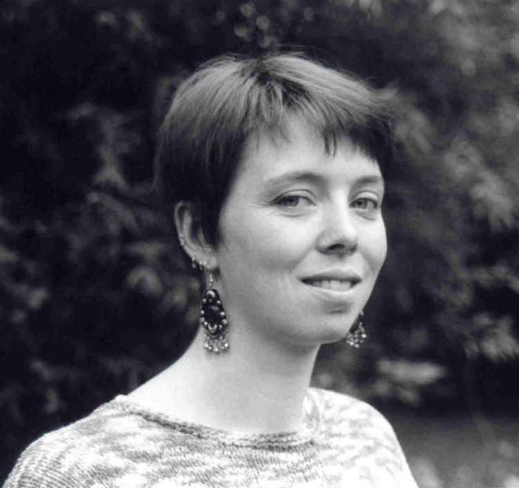 Amélie Sarn Amlie SARNCANTIN