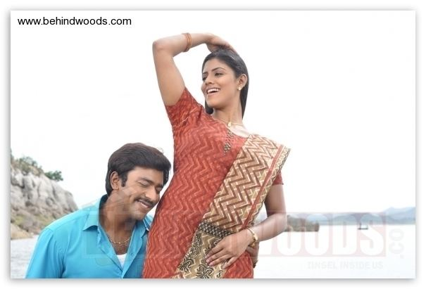 Ammavin Kaipesi Ammavin Kaipesi Tamil Movie Images Ammavin Kaipesi Santhanoo