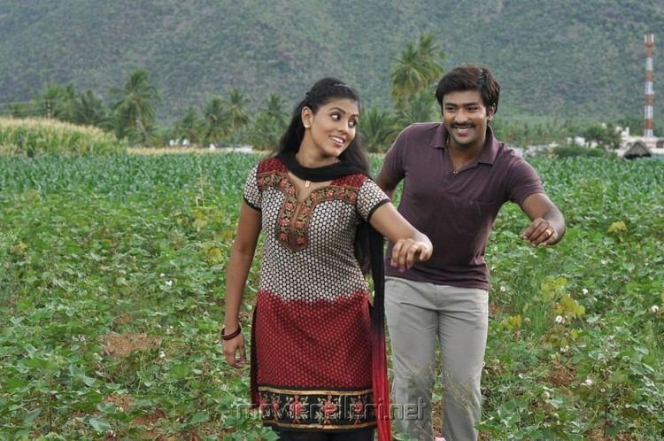 Ammavin Kaipesi Picture 260211 Actress Iniya Shanthanu in Ammavin Kaipesi Movie