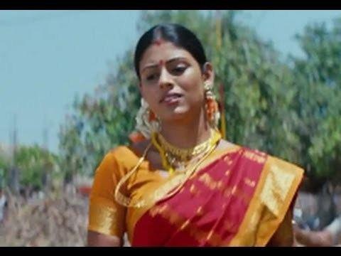 Ammavin Kaipesi Ammavin Kaipesi 2012 Tamil Movie Part 6 Shanthnu Bhagyaraj Iniya