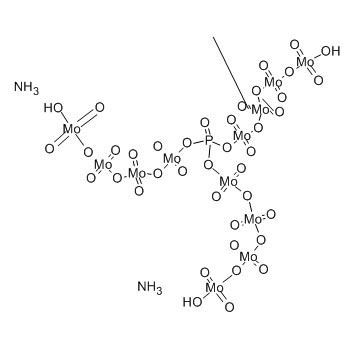 Ammonium phosphomolybdate https3imimgcomdata3LATSMY2969323ammoniu