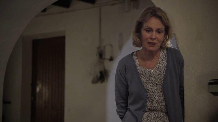 Amnesia (2015 film) Review Amnesia Schroeder 2015 MVFF 2015 Movie Fiends