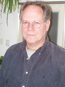 Amnon Lord httpsuploadwikimediaorgwikipediacommonsthu