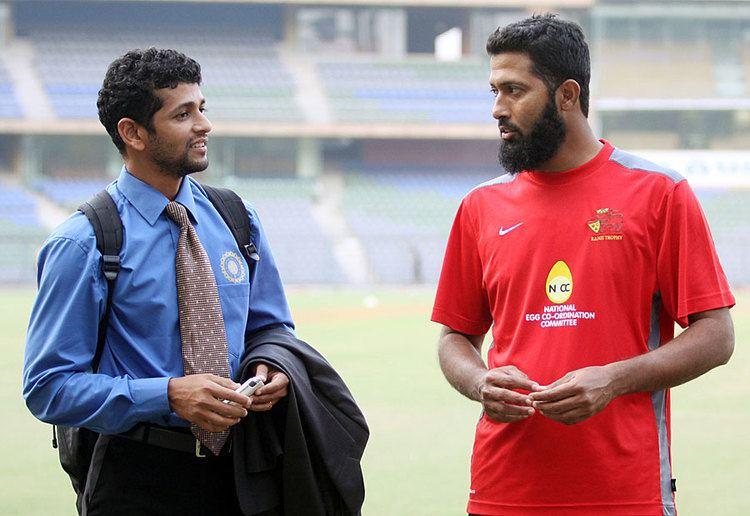 Amol Muzumdar Amol Muzumdar39s cricketing career An ordeal like no other