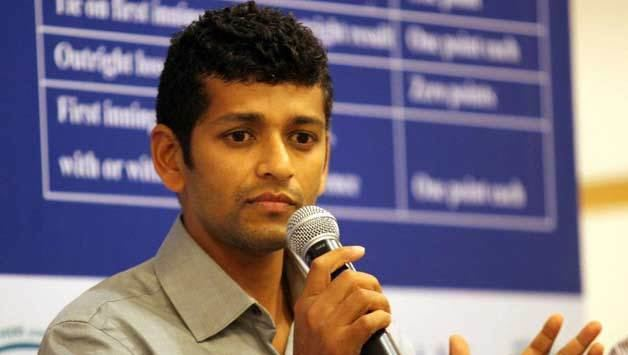 Amol Muzumdar Amol Muzumdar Closest I have come to the India Test cap