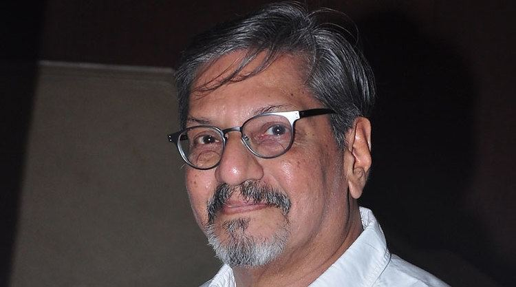 Amol Palekar Amol Palekar appointed chairman of Indias Oscar jury The Indian