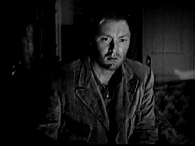 Among the Living (1941 film) Among the Living 1941 film Alchetron the free social encyclopedia
