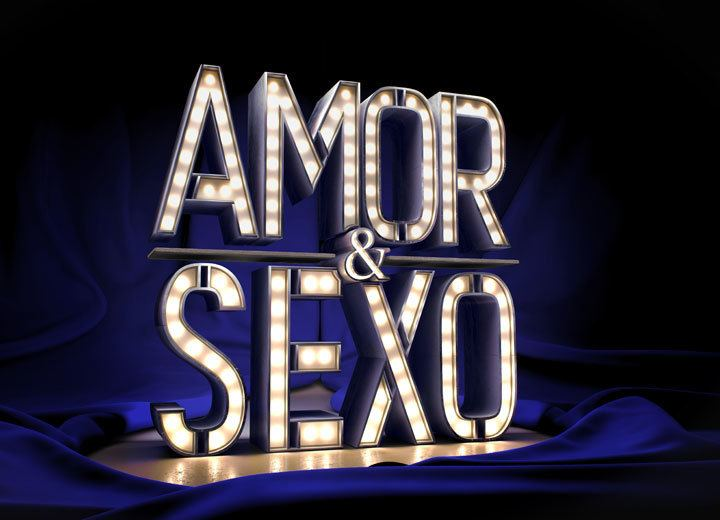 Amor e Sexo svideosglobocomprlogoamoresexo2015jpg