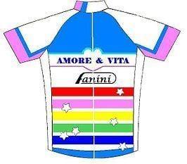 Amore & Vita–Selle SMP httpsuploadwikimediaorgwikipediacommonsthu