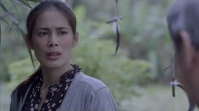 Amorosa (2012 film) Amorosa The Revenge 2012 Philippine Ghost Horror Nekoneko39s