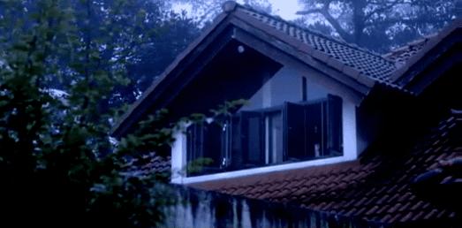 Amorosa (2012 film) Pinoy Movie Blogger Amorosa Trailer Impressions The Mystery Behind