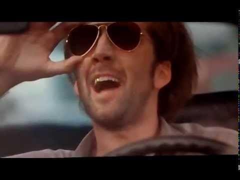 Amos %26 Andrew movie scenes Amos Andrew Nicolas Cage Funny Scene