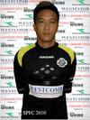 Amos Boon wwwfootballzzcomimgjogadores14197314amosbo