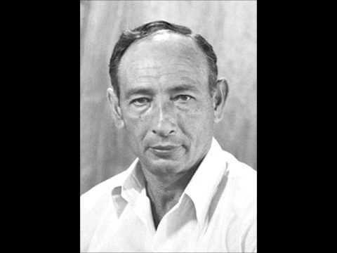 Amos Hadar Amos Horowitz Amos Hadar YouTube