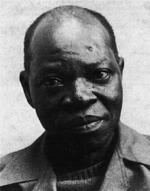 Amos Tutuola httpsuploadwikimediaorgwikipediaen663Amo
