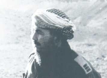 Amos Yarkoni httpsuploadwikimediaorgwikipediaen22eAmo