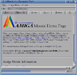 AMosaic httpsuploadwikimediaorgwikipediaenthumb5