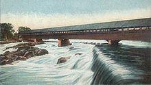 Amoskeag Falls httpsuploadwikimediaorgwikipediacommonsthu