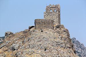 Amouda httpsuploadwikimediaorgwikipediacommonsthu