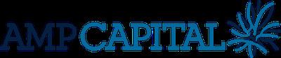 AMP Capital responsibleinvestmentorgwpcontentuploads2014