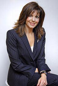 Amparo Moraleda Martínez httpsuploadwikimediaorgwikipediacommonsthu