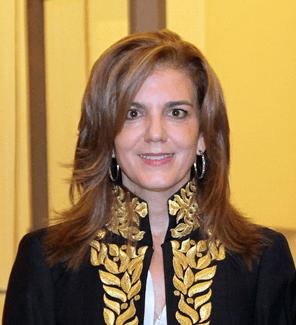 Amparo Moraleda Martínez Innovacin progreso tecnolgico y conocimiento ante los retos del