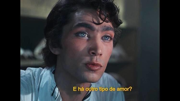 Amphibian Man (film) The Amphibian Man 1962 YouTube