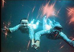 Amphibian Man (film) AMPHIBIAN MAN