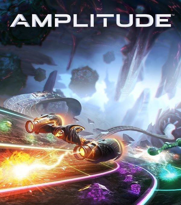 Amplitude (video game) wwwhardcoregamercomwpcontentuploads201512a