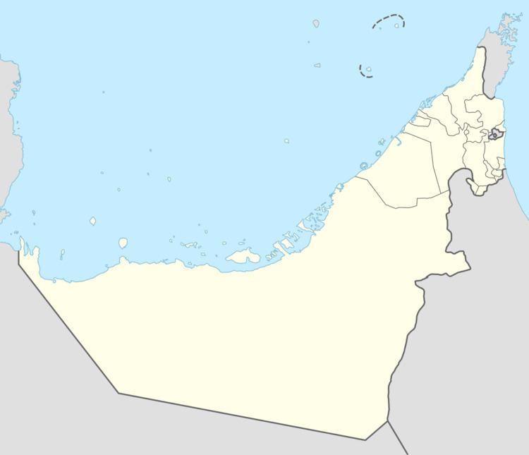 'Amqah