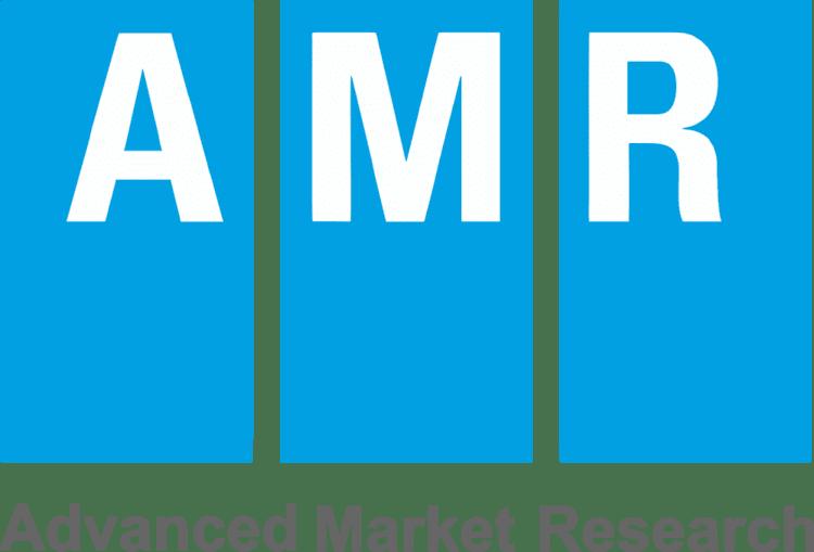 AMR Research wwwamrresearchcomwpcontentuploads201512AM