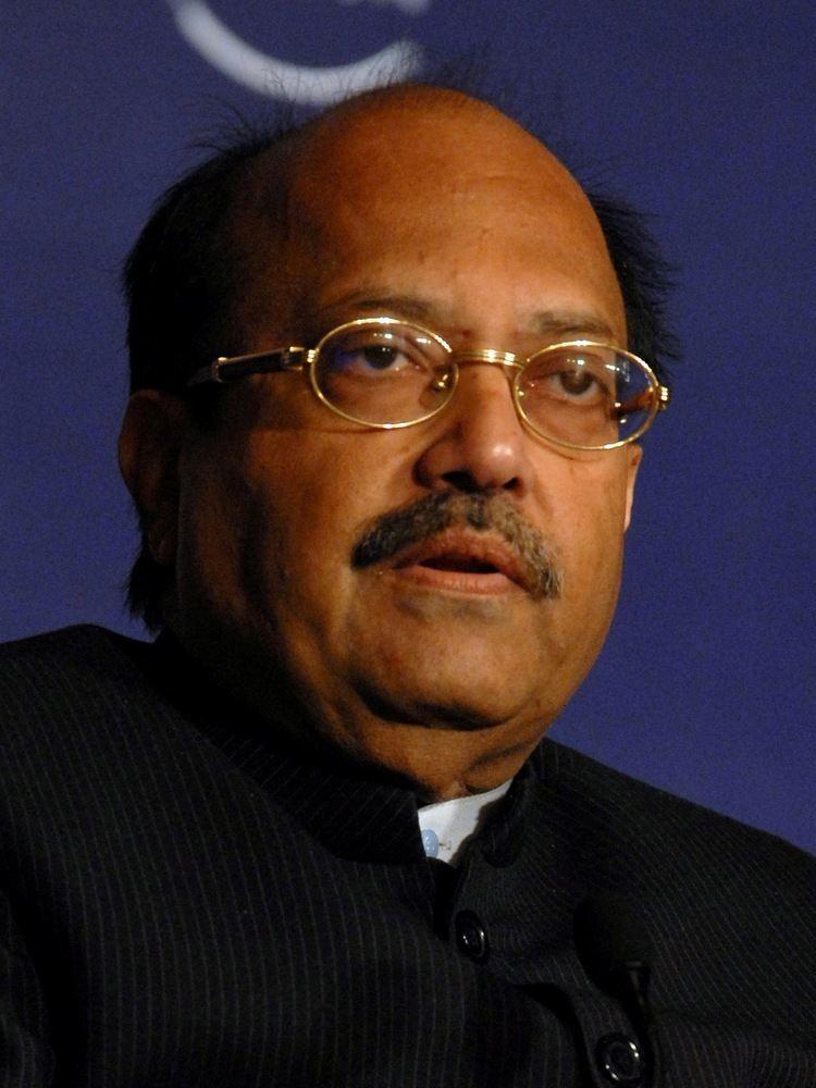 Amr Singh httpsuploadwikimediaorgwikipediacommons11