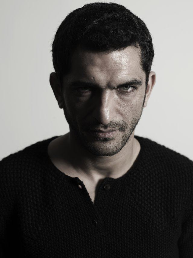Amr Waked - Alchetron, The Free Social Encyclopedia