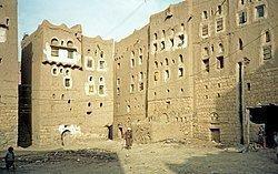 'Amran httpsuploadwikimediaorgwikipediacommonsthu
