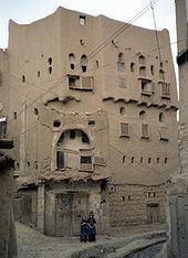 'Amran Governorate httpsuploadwikimediaorgwikipediacommonsthu