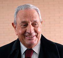 Américo Amorim httpsuploadwikimediaorgwikipediacommonsthu