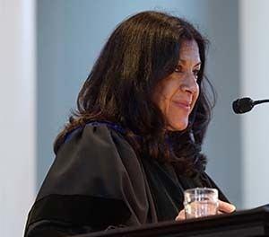 Amrita Basu Extremism and Current Politics in India A Talk by Prof Amrita Basu