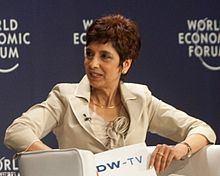 Amrita Cheema httpsuploadwikimediaorgwikipediacommonsthu