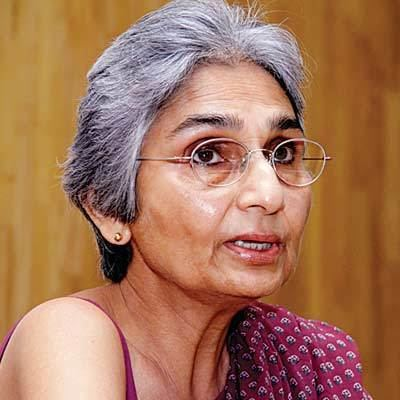 Amrita Patel staticdnaindiacomsitesdefaultfiles20140211