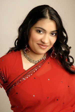 Amrita Patel Amrita Patel from Harrow on the Hill England WAYNCOM